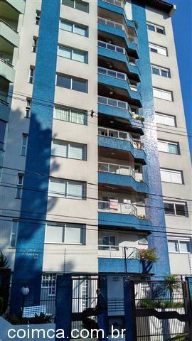 Apartamento #895v em Caxias do Sul