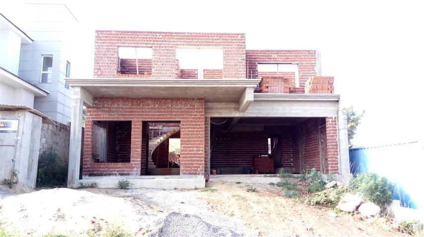 Casa Residencial #899v em Caxias do Sul