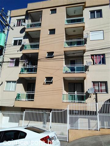 Apartamento #905v em Caxias do Sul