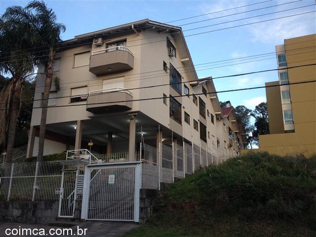Apartamento #908v em Caxias do Sul