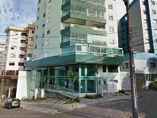 Cobertura #069v em Caxias do Sul