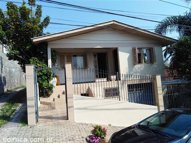 Casa Residencial #924v em Caxias do Sul