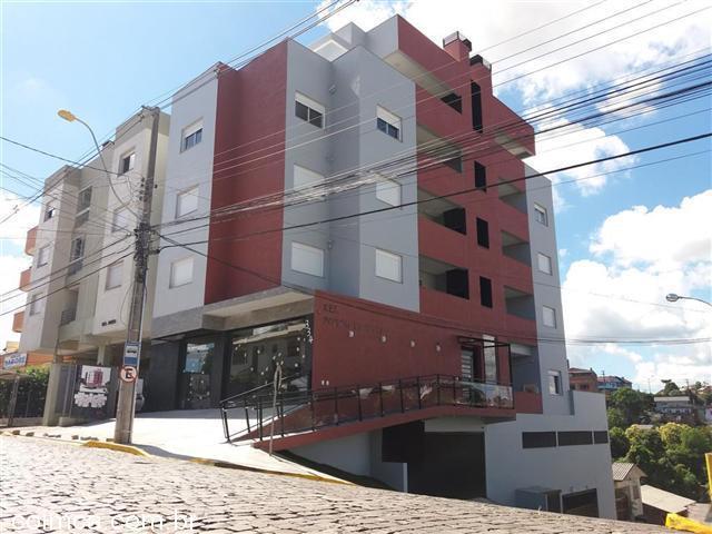 #925v em Caxias do Sul
