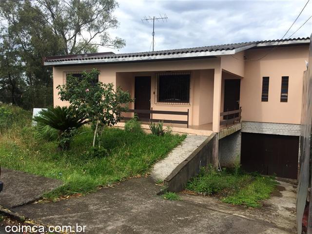 Casa Residencial #928v em Caxias do Sul