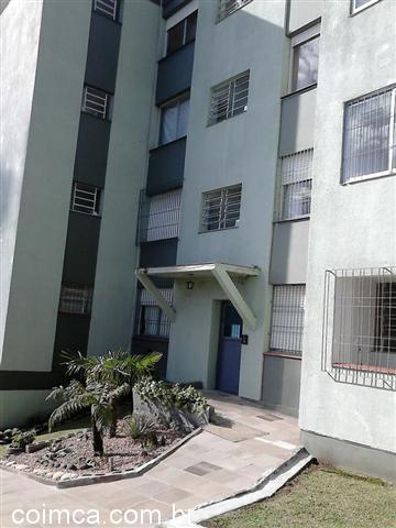 Apartamento #937v em Caxias do Sul