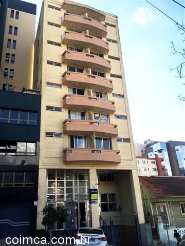 Apartamento #938v em Caxias do Sul