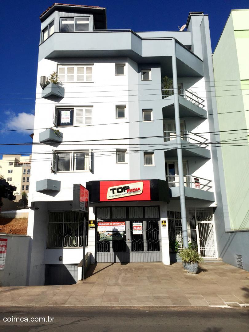 Apartamento #939v em Caxias do Sul