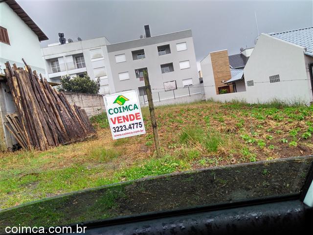 Terreno #942v em Caxias do Sul