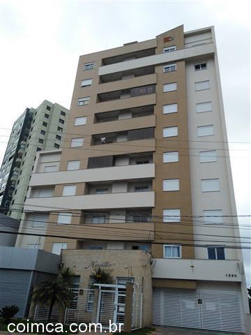 Apartamento #945v em Caxias do Sul