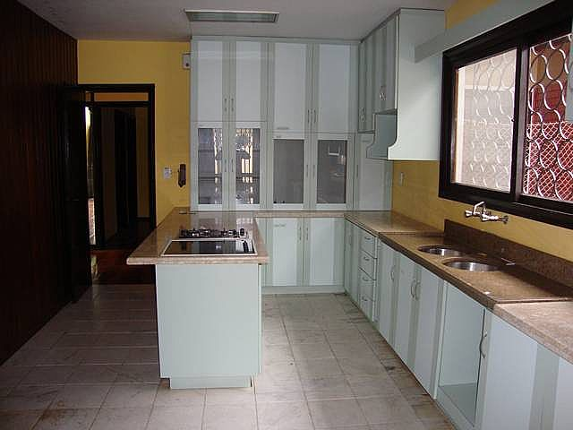 Casa Residencial #84v em Caxias do Sul