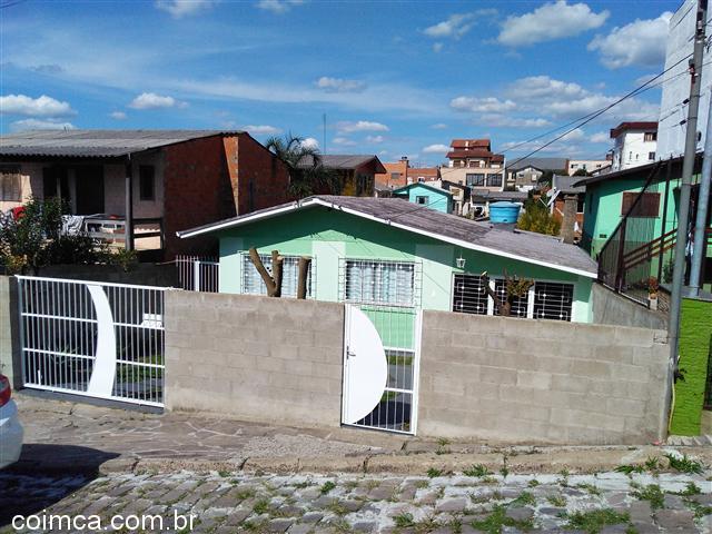 Casa Residencial #946v em Caxias do Sul