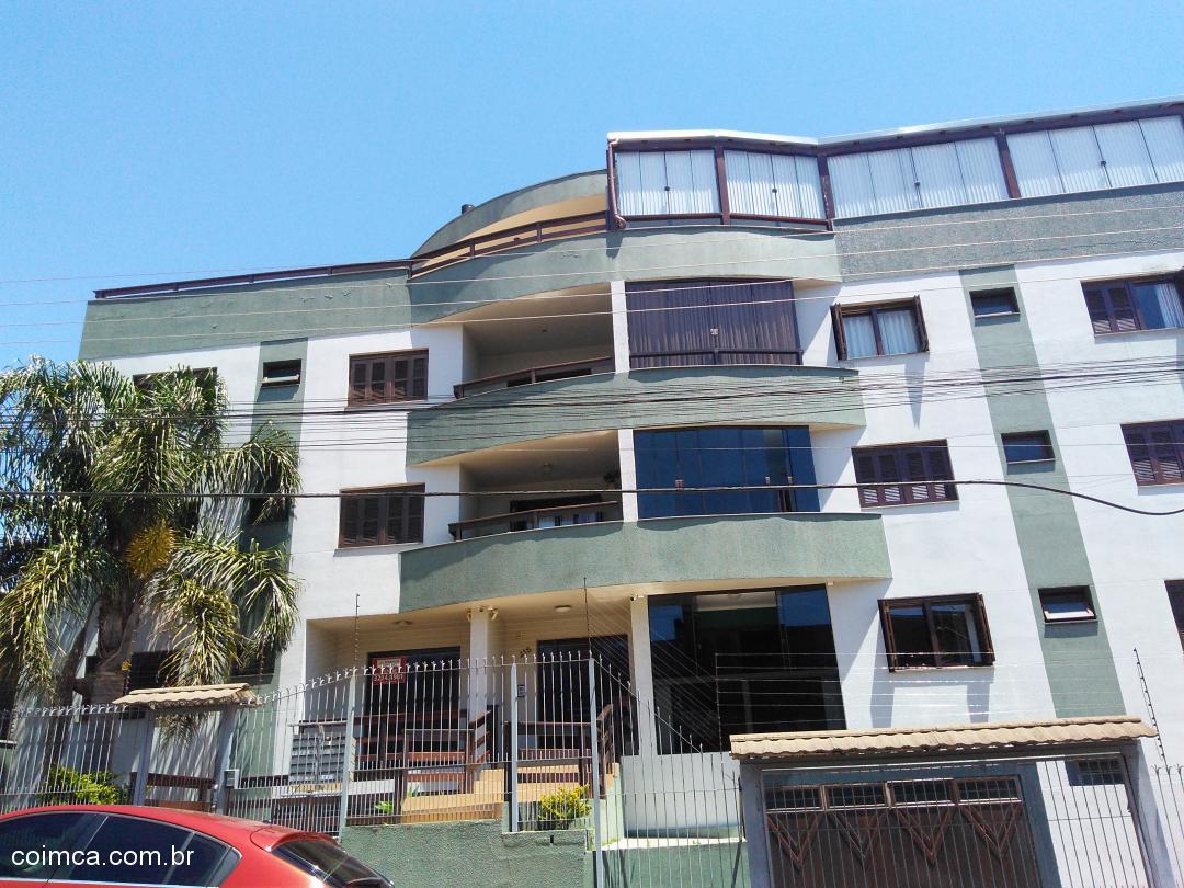 Apartamento #947v em Caxias do Sul