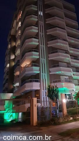 Apartamento #950v em Caxias do Sul