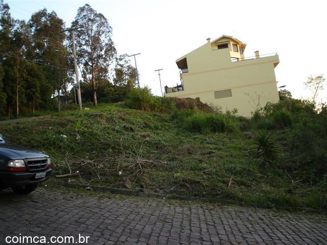 Terreno #951v em Caxias do Sul