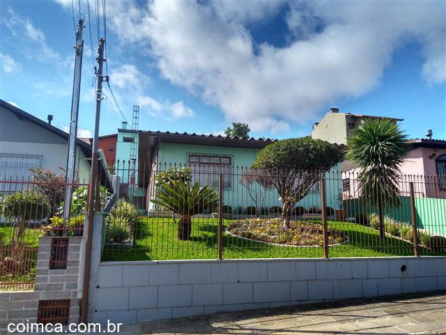 Casa Residencial #954v em Caxias do Sul