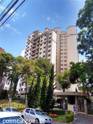 Apartamento #955v em Caxias do Sul