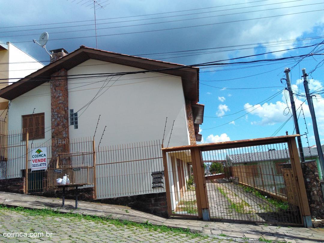 Sobrado #957v em Caxias do Sul