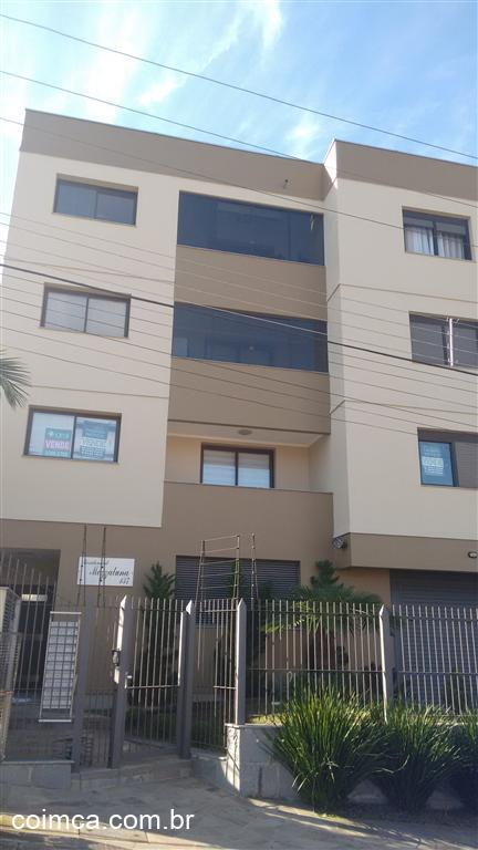 Apartamento #958v em Caxias do Sul