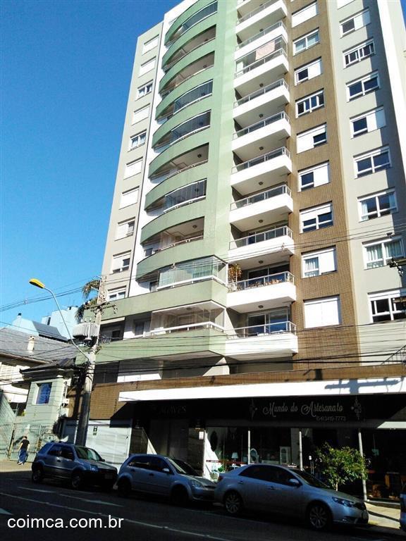 Apartamento #959v em Caxias do Sul