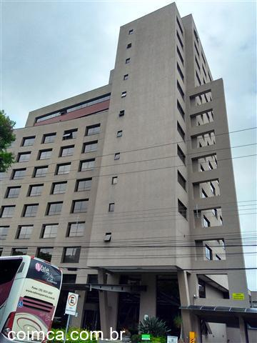 Loft #961v em Caxias do Sul