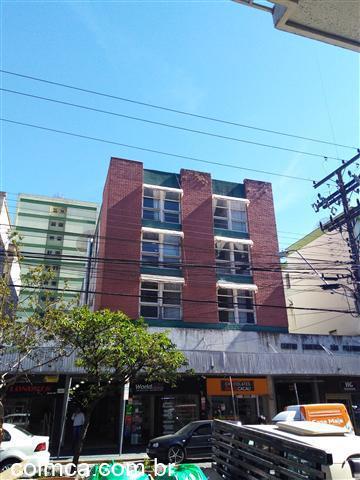 Apartamento #963v em Caxias do Sul