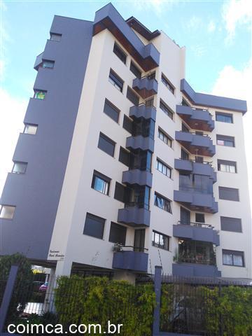 Apartamento #966v em Caxias do Sul
