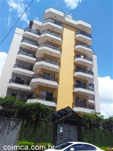 Apartamento #967v em Caxias do Sul