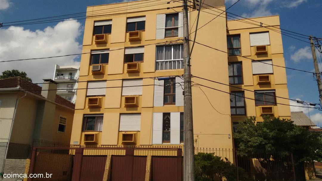Apartamento #968v em Caxias do Sul