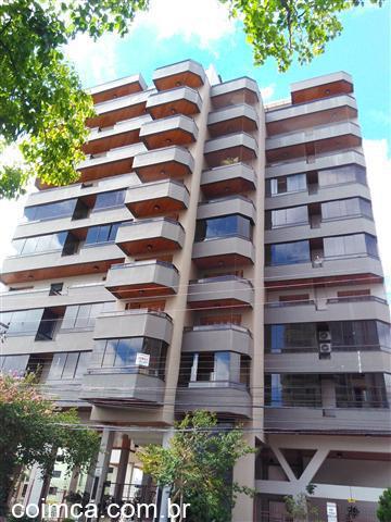 Apartamento #971v em Caxias do Sul