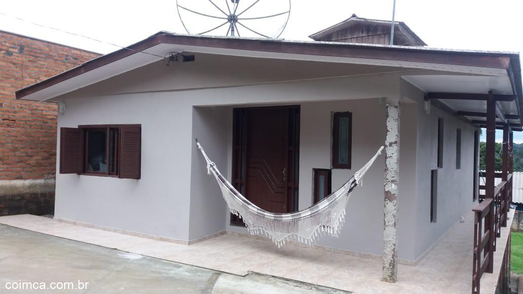 Casa Residencial #974v em Caxias do Sul