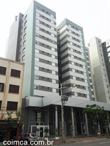 Loft #977v em Caxias do Sul
