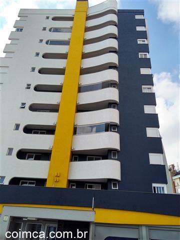 Apartamento #990v em Caxias do Sul