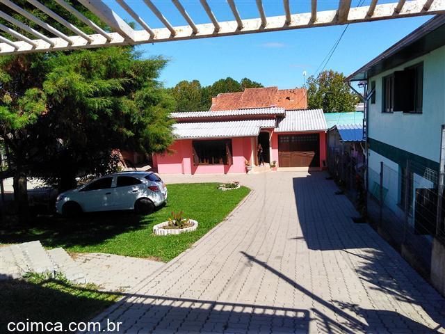 Casa #991v em Caxias do Sul