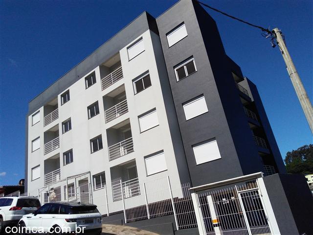 Apartamento #1001v em Caxias do Sul