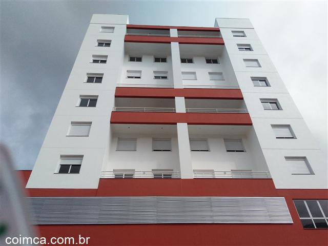 Apartamento #1005v em Caxias do Sul