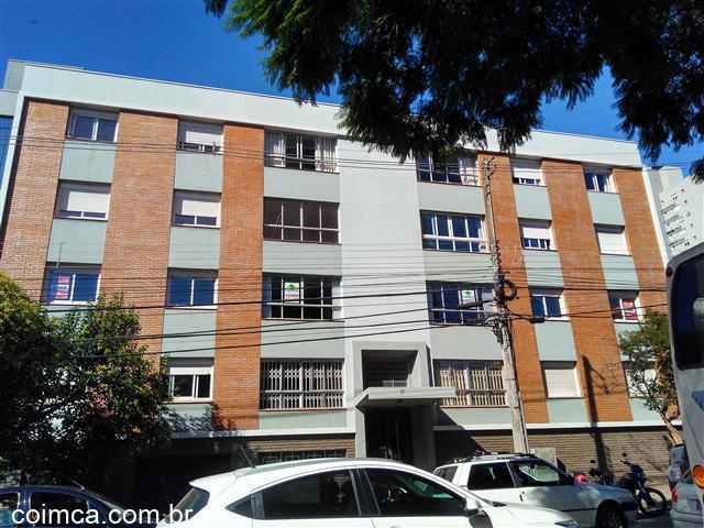 Apartamento #1007v em Caxias do Sul