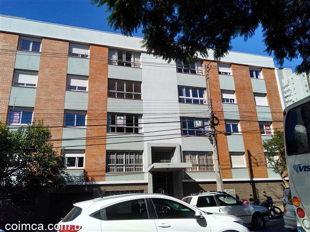 Apartamento #1008v em Caxias do Sul