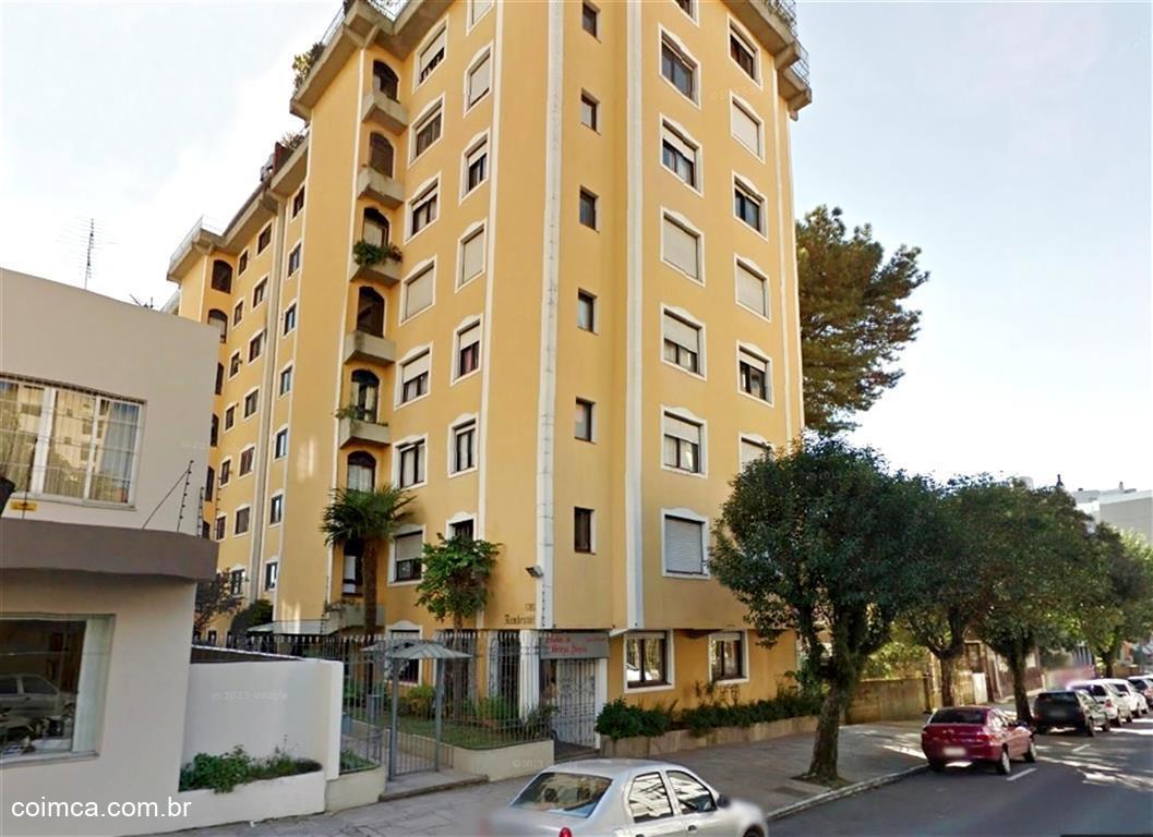 Apartamento #1009v em Caxias do Sul