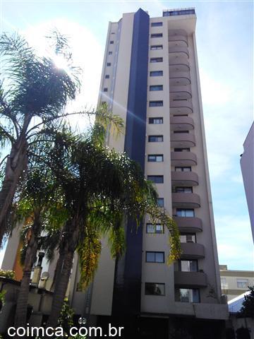 Apartamento #1010V em Caxias do Sul