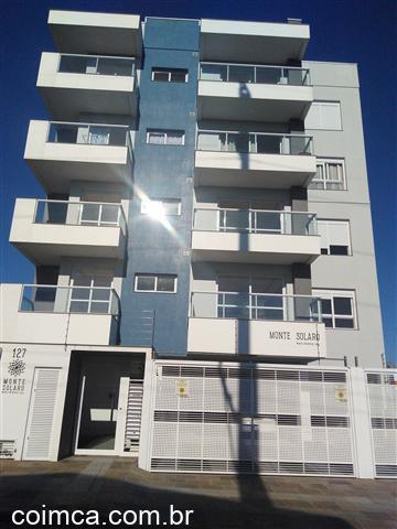 Apartamento #1011v em Caxias do Sul