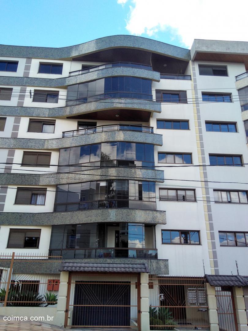 Apartamento #1013v em Caxias do Sul