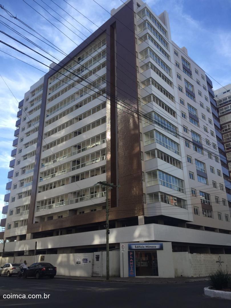 Apartamento #1014v em Torres