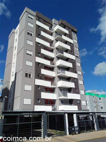 Apartamento #1015v em Caxias do Sul