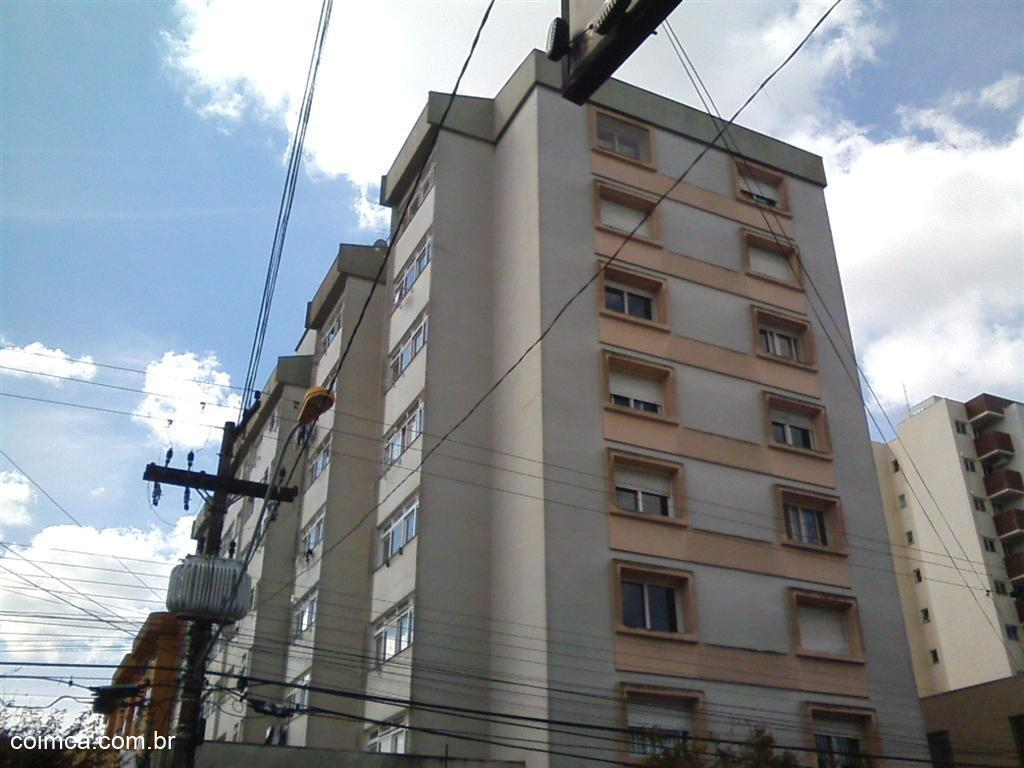 Apartamento #1017v em Caxias do Sul