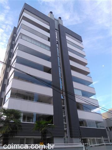 Apartamento #1018v em Caxias do Sul