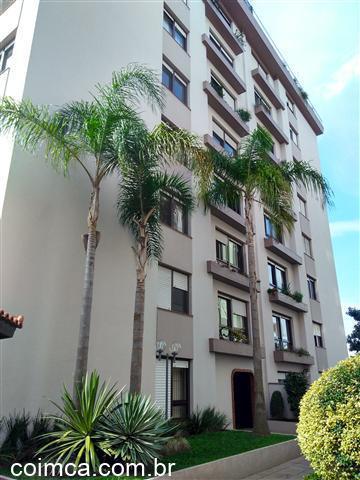 Apartamento #1021v em Caxias do Sul
