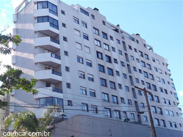 Apartamento #1024v em Caxias do Sul