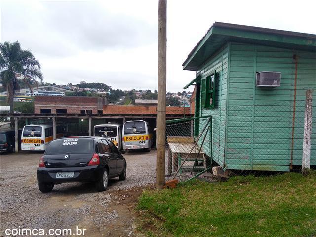Terreno #1032v em Caxias do Sul