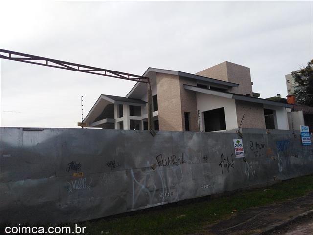 Casa Residencial #1040v em Caxias do Sul