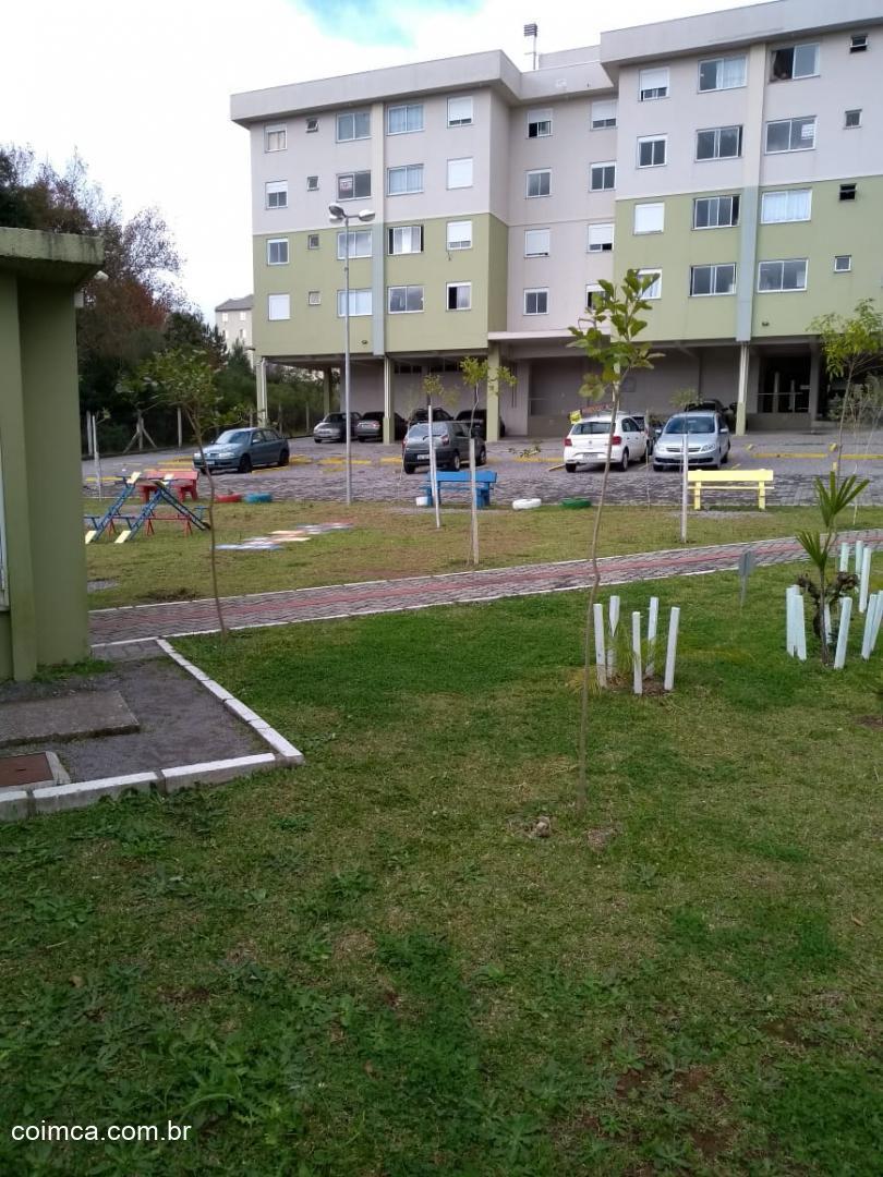 Apartamento #1042v em Caxias do Sul
